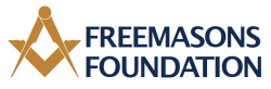 Freemasons NZ logo