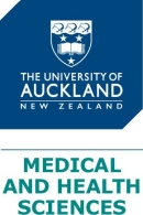 Faculty of Medical and Health Sciences logo